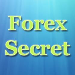 Forex-Secret
