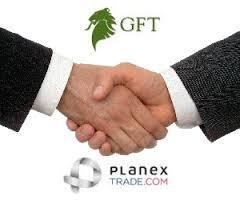 GFT Markets Acquisition