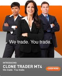 tradingit