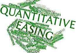 Quantitative Easing - That You Should Know